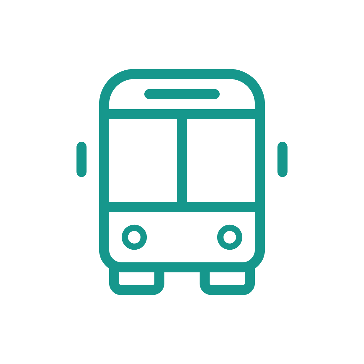 icon/bus.png